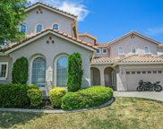 116  Cloud Touch Court, Roseville image