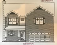 7510 Beechnut Way Lot 25, Fairview image