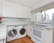439 Keoniana Street Unit 901, Honolulu image