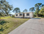 208 Sawyer, Palm Bay image