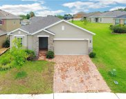 26006 Meadow Breeze Lane, Leesburg image