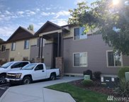 1051 N Baker St Unit B102, East Wenatchee image