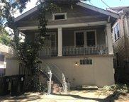 2831 Palmer  Avenue Unit A, New Orleans image