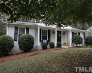 4713 Stonehill Drive, Raleigh image