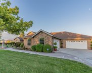 1450 N Applegate, Fresno image