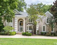 201 Lochview Drive, Cary image