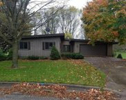 240 Country Club Drive, Lewiston image