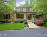 26 Indian Cave  Road, Hendersonville image