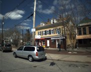 387 - 385 ADMIRAL ST, Providence, Rhode Island image