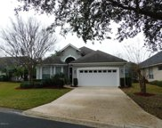 321 ISLAND GREEN DR, St Augustine image