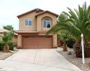 4428 E Glenhaven Drive, Phoenix image