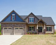 148 N Skymont Drive, Clayton image