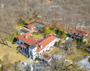 61 Private Rd, Mill Neck image