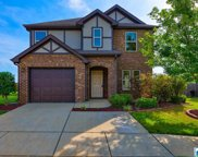 12681 Browne Way, Mccalla image