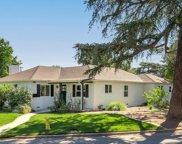 2610     Las Lunas Street, Pasadena image