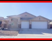 12660 WHITE FIR Way, Victorville image