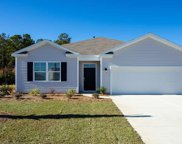 208 Forestbrook Cove Circle, Myrtle Beach image