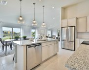 478 ORCHARD PASS AVE, Ponte Vedra image