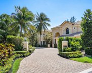 123 San Marita Way, Palm Beach Gardens image