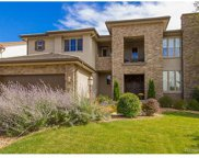 9656 Sunset Hill Drive, Lone Tree image