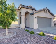 1580 N Sunset Place, Chandler image