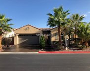 4116 Mantle Avenue, North Las Vegas image