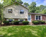 4505 CUB RUN ROAD, Chantilly image