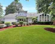 3 Whispering Field  Drive, Northport image