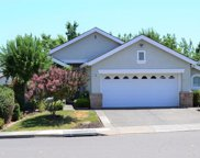 201 Red Mountain Drive, Cloverdale image