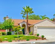 5024 Avocado Vista, Fallbrook image