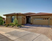 7258 W Miner Trail, Peoria image