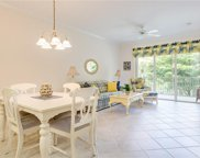 19470 Cromwell CT Unit 205, Fort Myers image