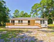 1559 Bellamy Dr., Little River image