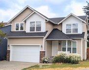 1129 144th Place SW, Lynnwood image