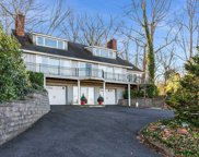 738 Sound View  Road, Oyster Bay image