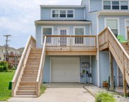 6 Bermuda Landing Place, North Topsail Beach image