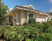 2931 Greenflower Ct, Bonita Springs image