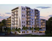 424 8th Street S Unit 404, St Petersburg image