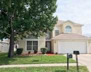7946 Golden Pond Circle, Kissimmee image