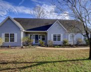 229 Futch Creek Road, Wilmington image