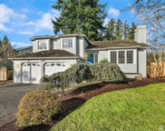 1333 136th St SE, Mill Creek image