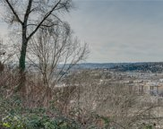 1833 NE 12th St, Renton image