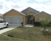 120 Appian Way, Kissimmee image