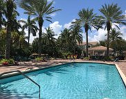 266 Village Boulevard Unit #6306, Tequesta image