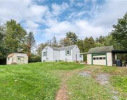 1149 Pittsburgh Rd, Middlesex Twp image