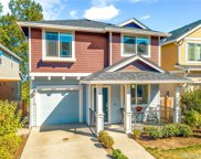 7022 30th Place SW, Seattle image