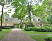 943 Mccormick Drive, Lake Forest image