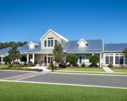 1099 Old Field Drive, Summerville image