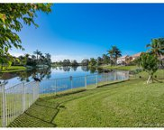 603 Sw 168th Ter, Pembroke Pines image