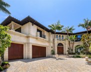 36 Ritz Cove, Dana Point image